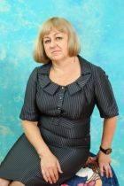 Косєва Тетяна Олексіївна