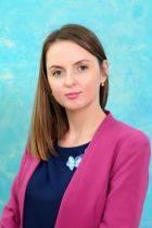 Шугаєва Юлія Ігорівна