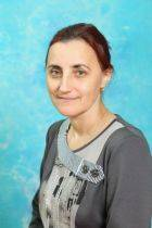 Зацепіна Ольга Анатоліївна