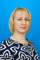 Біда Олена Олександрівна