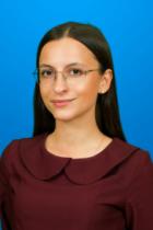 Трипольська Анна Севаківна