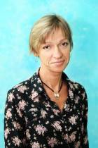 Уперенко Наталія Миколаївна