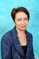 Рогозянська Олена Сергіївна