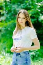 Анікіна Дар`я