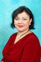 Сафонова Тетяна Сергіївна